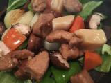 「こんなに美味しいんだ!中華名菜☆」の画像(9枚目)