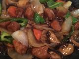 「こんなに美味しいんだ!中華名菜☆」の画像(12枚目)
