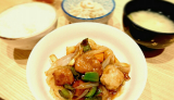 「《モニター》中華名菜」の画像(7枚目)
