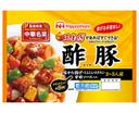 「酢豚を簡単調理!チルドなのに野菜たっぷりの中華名菜がおいしい」の画像(5枚目)