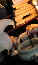 千葉県の落花生で炊き込みご飯/葬儀について少し勉強してみませんか?の画像(5枚目)