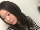 最近、髪の毛がきれいでいい香りだねって言われる理由♥の画像(1枚目)