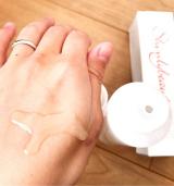 「《驚くほどの効果!シンリーボーテ 》美容液化粧水」の画像(3枚目)
