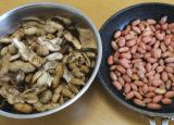 千葉県の落花生で炊き込みご飯/葬儀について少し勉強してみませんか?の画像(2枚目)