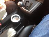 車内で もうぬるくさせないドリンクホルダーの画像(4枚目)