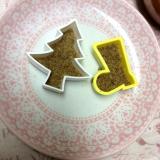「総合栄養食で作る【Nanaパウダータイプ】簡単手作りごはん♪☆」の画像(3枚目)