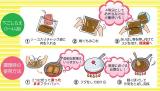 超簡単!【ラクめし豚丼の素】モニターさせていただきました!の画像(2枚目)