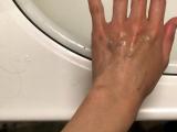 希少成分ロバミルクの画像(3枚目)