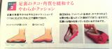 「アーチフィッター☆指圧603」の画像(4枚目)