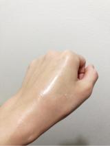 「   やさしく洗える!! 1本で4役の洗顔 」の画像(3枚目)