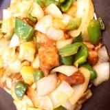 「簡単に手軽に作れる 中華名菜 「酢豚」」の画像(5枚目)