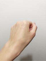 「   やさしく洗える!! 1本で4役の洗顔 」の画像(6枚目)