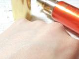 「大人の肌悩みにこれひとつ♡ふっくらハリのあるお肌に導くドクターシーラボ美容液」の画像(4枚目)