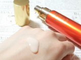 「大人の肌悩みにこれひとつ♡ふっくらハリのあるお肌に導くドクターシーラボ美容液」の画像(45枚目)