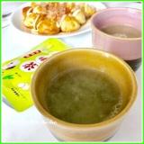 「『オール北海道産昆布茶』」の画像(3枚目)