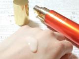 「大人の肌悩みにこれひとつ♡ふっくらハリのあるお肌に導くドクターシーラボ美容液」の画像(24枚目)