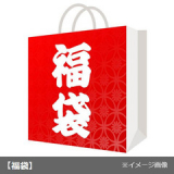 「   [福袋] 西武・そごうで見つけた!コスメ・衣類・日用品などの福袋、全48件をシェアします☆ 」の画像(336枚目)