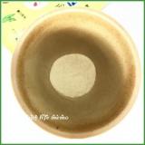 「『オール北海道産昆布茶』」の画像(2枚目)