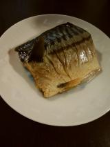 株式会社かば田食品さんの焼さばの画像(3枚目)