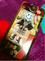 ☆ iPhone7用ハードケース☆の画像(1枚目)