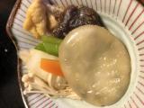お試し☆モチモチのニラ餃子の画像(2枚目)