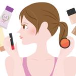 「サプリやコスメ化粧品!もらえる懸賞モニター!応募して健康になろう! |」の画像(2枚目)