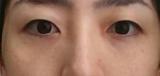 クマウォッシュ①『洗顔で茶クマ対策!』の画像(8枚目)