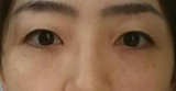 クマウォッシュ①『洗顔で茶クマ対策!』の画像(6枚目)
