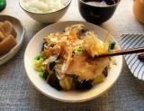 「マルトモの『フリーズドライお味噌汁』はお出汁の味からしっかり美味しい♪」の画像(13枚目)
