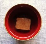 「マルトモの『フリーズドライお味噌汁』はお出汁の味からしっかり美味しい♪」の画像(8枚目)