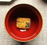 「マルトモの『フリーズドライお味噌汁』はお出汁の味からしっかり美味しい♪」の画像(3枚目)