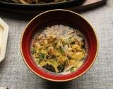 「マルトモの『フリーズドライお味噌汁』はお出汁の味からしっかり美味しい♪」の画像(5枚目)