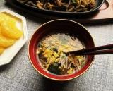「マルトモの『フリーズドライお味噌汁』はお出汁の味からしっかり美味しい♪」の画像(6枚目)