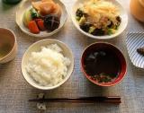 「マルトモの『フリーズドライお味噌汁』はお出汁の味からしっかり美味しい♪」の画像(12枚目)