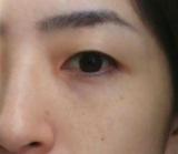 クマウォッシュ①『洗顔で茶クマ対策!』の画像(9枚目)