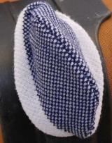 気になる汚れを一気に解決!キャリーケース用靴下 「ゴロゴロソックス」の画像(5枚目)