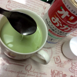 「『オリゴのおかげ』デザート・ドリンクオリジナルレシピ☆」の画像(5枚目)