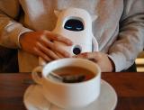 「【アマゾン券プレゼント】英語学習AIロボットMUSIOをブログで紹介してください」の画像(2枚目)