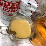 「『オリゴのおかげ』デザート・ドリンクオリジナルレシピ☆」の画像(8枚目)