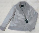 「大人可愛い♪titivateでボアジャケットで暖かコーデ☆」の画像(2枚目)
