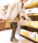 「大人可愛い♪titivateでボアジャケットで暖かコーデ☆」の画像(7枚目)