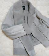 「大人可愛い♪titivateでボアジャケットで暖かコーデ☆」の画像(5枚目)