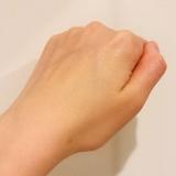 「LovaLova オーガニック オールインワン フェイスウォッシュ♡」の画像(5枚目)