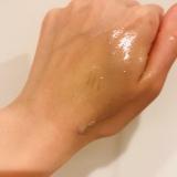 「LovaLova オーガニック オールインワン フェイスウォッシュ♡」の画像(4枚目)