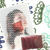 【DECENCIA】敏感肌用エイジングケア・アヤナスの画像(2枚目)