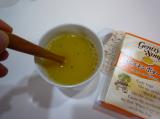 素材の風味が生きているジェントリースープの画像(5枚目)