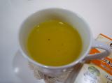 素材の風味が生きているジェントリースープの画像(6枚目)