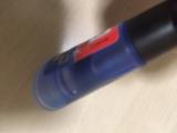 ハンドメイドに絶対使いたい接着剤の画像(7枚目)