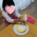 「プリキュアケーキ」の画像(11枚目)