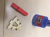 ハンドメイドに絶対使いたい接着剤の画像(4枚目)